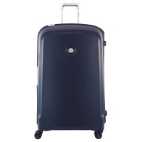 Delsey Belfort Plus Spinner 82 Blue