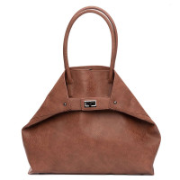 Zebra Trends Natural Bag Victoria Camel 399007