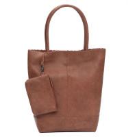 Zebra Trends Natural Bag Kartel Camel 399008