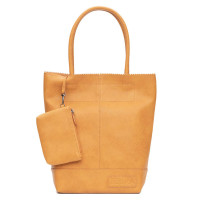 Zebra Trends Natural Bag Kartel Ocre 399008