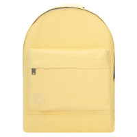 Mi-Pac Rugzak Canvas Pastel Lemon