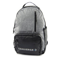 Converse Go Backpack Fade To Grey Cool Grey