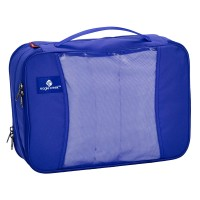 Eagle Creek Pack-It Original Clean Dirty Cube Blue Sea