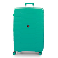 Roncato Skyline 4 Wiel Trolley Large 79 Expandable Menta