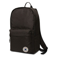 Converse EDC Backpack Black