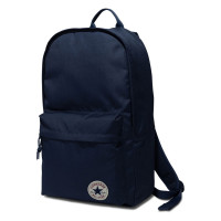 Converse EDC Backpack Navy