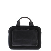 "Plevier Laptopbag Organizer 14"" Black 492"