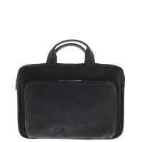 "Plevier Laptopbag Organizer 15.6"" Black 494"
