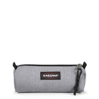 Eastpak Benchmark Etui Sunday Grey