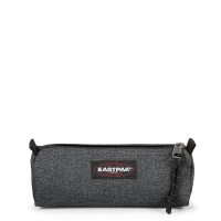 Eastpak Benchmark Etui Black Denim