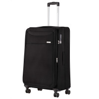 CarryOn Air Spinner 77 Black