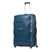 CarryOn Porter 2.0 Trolley 66 Petrol Blue
