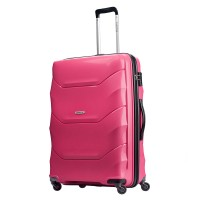 CarryOn Porter 2.0 Trolley 66 Rasberry