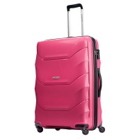 CarryOn Porter 2.0 Trolley 76 Rasberry