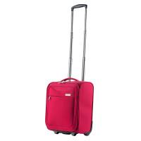 CarryOn Air Handbagage Underseat Koffer 42 Red