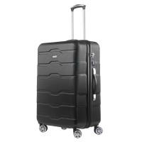 CarryOn Transfer Trolley 75 Black