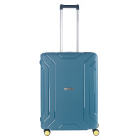 CarryOn Steward Spinner 65 Ice Blue