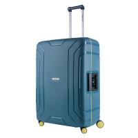 CarryOn Steward Spinner 75 Ice Blue