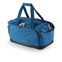 CarryOn Daily Sporttas Blue