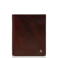 Castelijn & Beerens Rien RFID Billfold Portefeuille Cognac 5793