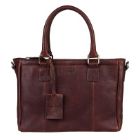Burkely Antique Avery Handbag S Brown 536956
