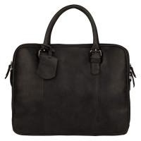 Burkely Lois Lane Workbag Black 539471
