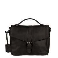 Burkely Lois Lane Citybag Black 539871