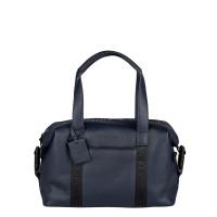 Burkely Rebel Reese Handbag S Dark Blue