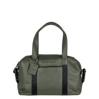 Burkely Rebel Reese Handbag S Green