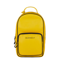 Burkely Rebel Reese Chestpack Yellow