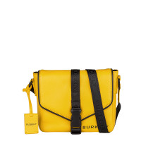 Burkely Rebel Reese Crossover M Yellow