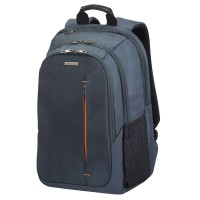 "Samsonite GuardIT Laptop Backpack 17.3"" Grey"