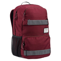 Burton Treble Yell Pack Rugzak Port Royal Slub