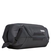 Thule TSWD-360 Subterra Duffel 60L Dark Shadow