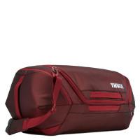 Thule TSWD-360 Subterra Duffel 60L Ember