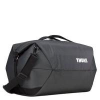 Thule TSWD-345 Subterra Duffel 45L Dark Shadow