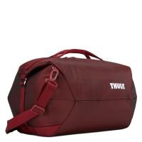 Thule TSWD-345 Subterra Duffel 45L Ember