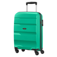 American Tourister Bon Air Spinner S Strict Emerald Green