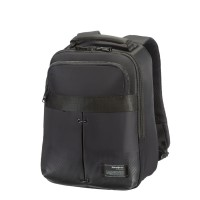 Samsonite Cityvibe Small City Backpack Jet Black