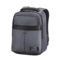 Samsonite Cityvibe Small City Backpack Ash Grey