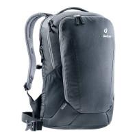 Deuter Giga Backpack New Black