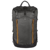 Victorinox Altmont Active Compact Laptop Backpack Grey