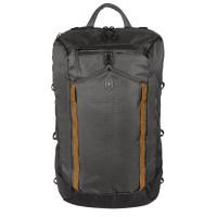 Victorinox Altmont Active Compact Laptop Backpack Grey