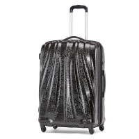 Claymore Glacier Trolley 71 Cameleon Black/ Grey