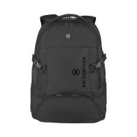 Victorinox Vx Sport Evo Deluxe Backpack Black