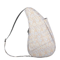 The Healthy Back Bag The Classic Collection S Print Algorithm