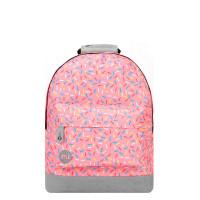 Mi-Pac Mini Rugzak Sprinkles Pink