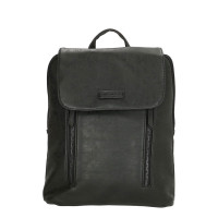 Enrico Benetti Nouméa Backpack Zwart