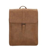 Enrico Benetti Kate Backpack Camel