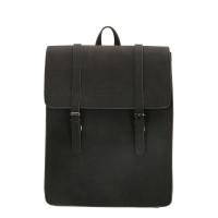 Enrico Benetti Sophie Backpack Zwart
